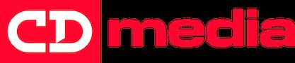 CD Media