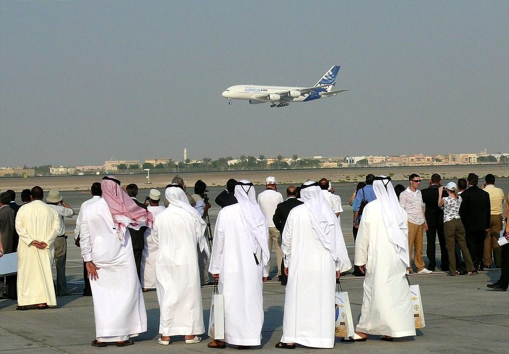 Boeing Was Right All Along...Airbus Drops Production Of A380 Super Sized Jet