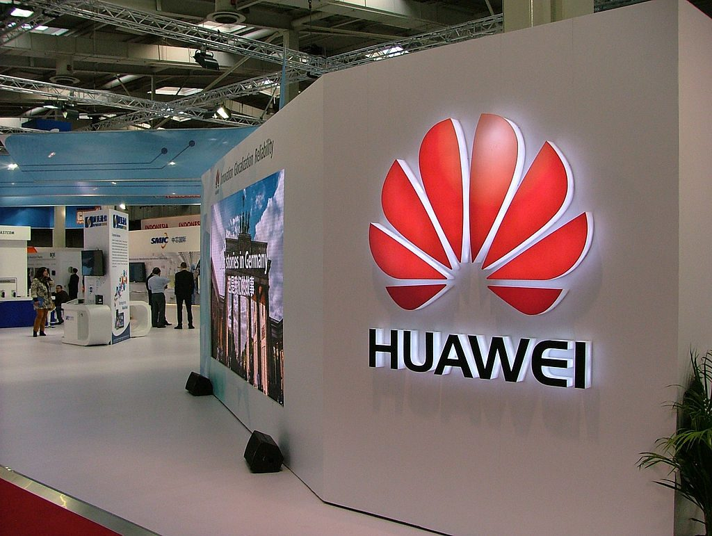UK Declares It Can 'Mitigate Risk' In Using Huawei For 5G In Blow To US