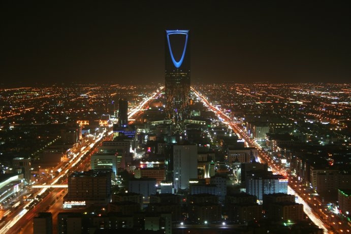 Spotlight On Saudi Kingdom After Khashoggi Killing Helps Political Prisoners