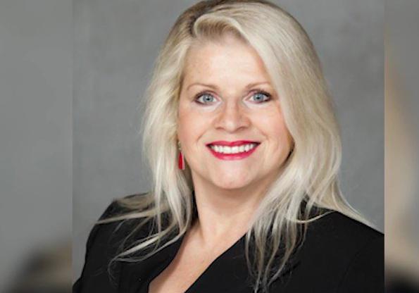 Breaking: Murdered Arkansas GOP Senator Believed She Was Closing In On Child Trafficking Ring In Arkansas State Government