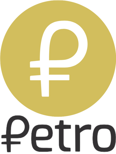 Venezuela To Use Petro Cryptocurrency For Oil Sales