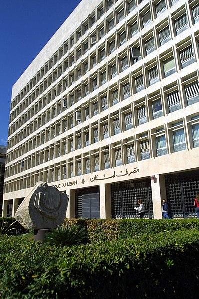 Increased Chaos Across Lebanon As IMF Talks Open