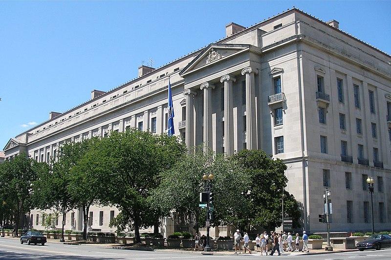 DOJ To Propose Legislative Permanent Removal Of Big-Tech Liability Shield In Wake Of Overt Censorship