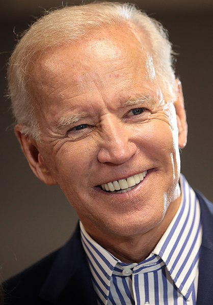 Trump Cuts Biden's Lead Almost In Half, Gains 13 Points Among Independents Since Last Month