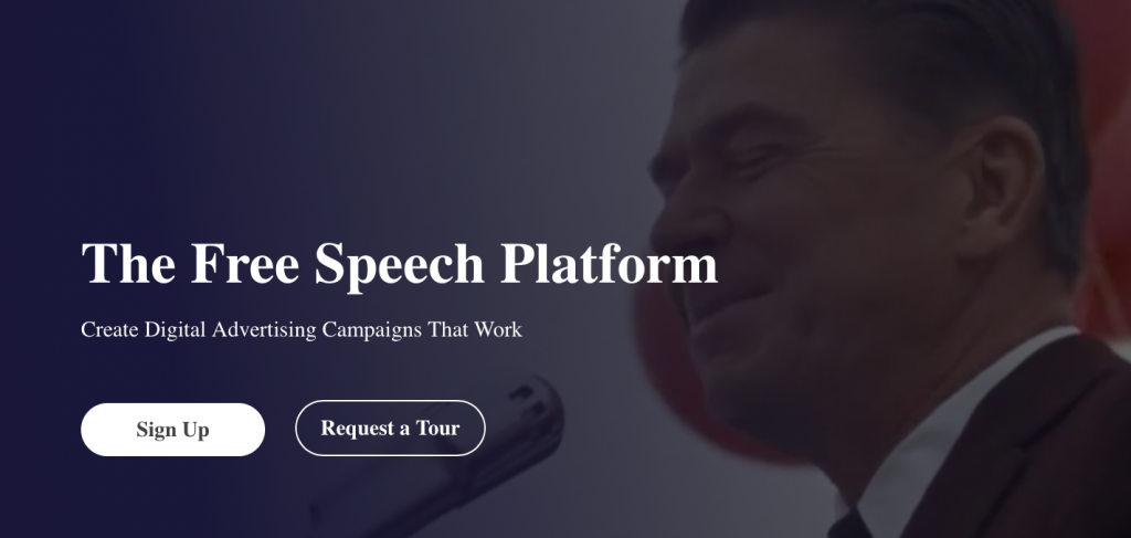 Interview With Andy Yates Of RepublicanAds.com, An Advertising Platform For Conservative Candidates