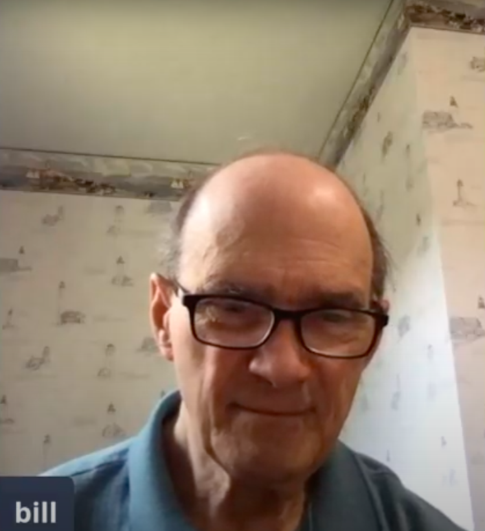 BINNEY:  Snowden And Assange Should Not Be Pardoned As They've Done Nothing Wrong