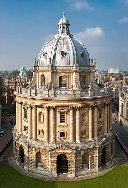 Oxford To Resume Trial Of AstraZeneca Vaccine
