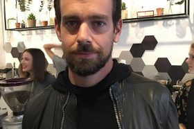 Twitter Insider Records CEO Jack Dorsey Laying Out Roadmap For Future Political Censorship