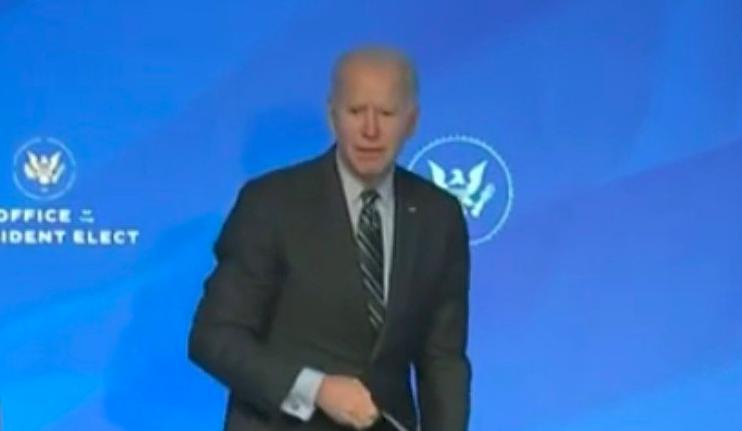 Putin Trolls Biden, Wishes Him 'Good Health', Challenges Him To Debate This Weekend
