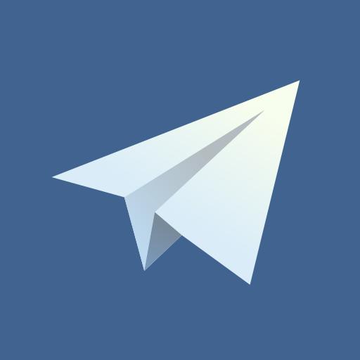 Telegram Censors Lin Wood - No Longer Free Speech