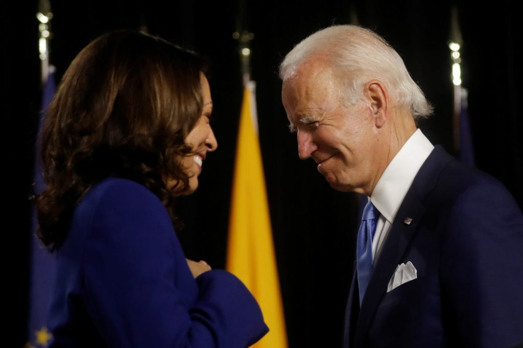 US Populists Are Winning, But CCP Will Go Kinetic, And Biden Will Help Them