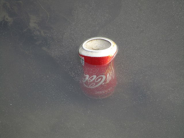 First Evidence Coke's Wokeness May Be Impacting Bottom Line As Diversity Pitch Stalled