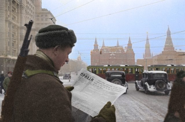 NYT Manufactured 'Racial Panic And Hysteria' With 1619 Project To Shift From Shattered Russia Hoax