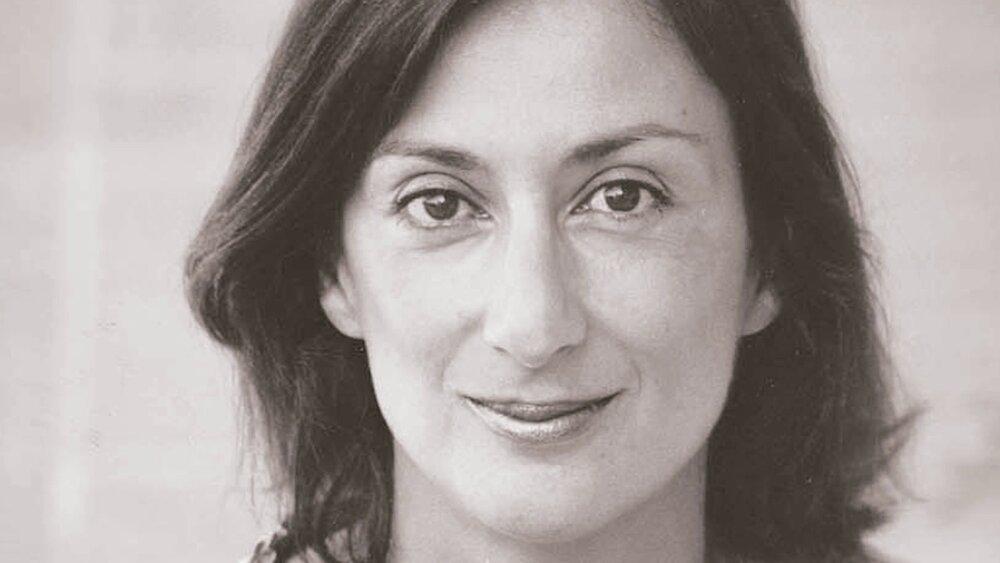 Public Inquiry Holds Maltese State Responsible For Daphne Caruana Galizia Assassination