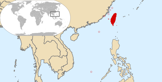 The Looming Taiwan Challenge For the US, Japan And The West
