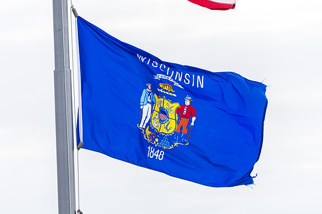Wisconsin To Move Forward With 2020 Election Audit